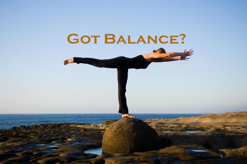 04_Balance-in-life