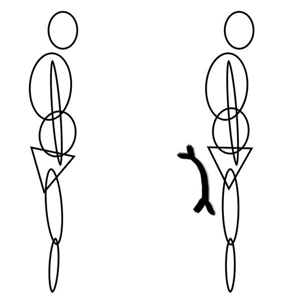 001_figura