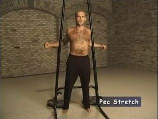 pec_stretch_pavel