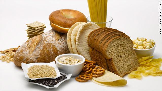 gluten_free_foods