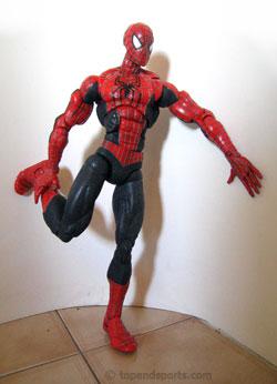 spider-man-quad-stretch