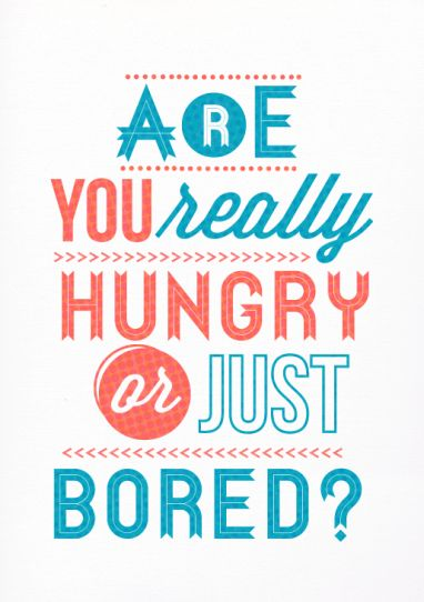areyouhungry1