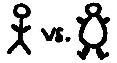 fat-vs-skinny