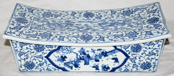 Ancient-chinese-pillow