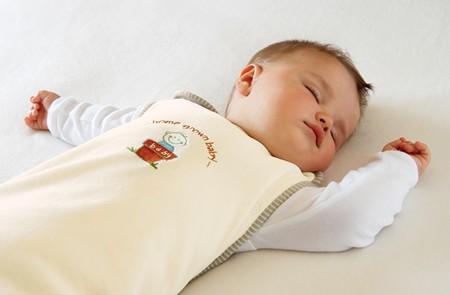 baby-sleeping-bag-home-grown-2.5-1