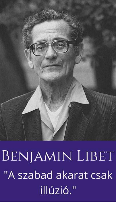 Benjamin_Libet_idezet