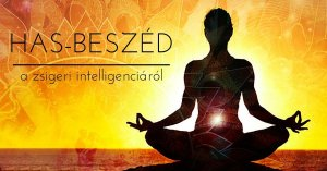Has-beszed_featured2